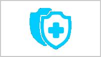 Zaštita/zaštitnik prava pacijenata